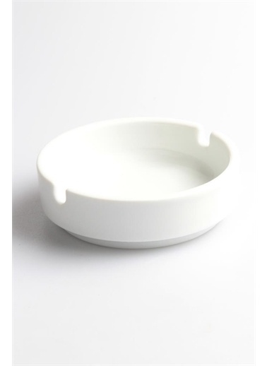 Kütahya Porselen Kütahya Porselen HK Küllük 3 lü Renkli